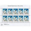 Kunstwerken van Jos de Mey op Nederlandse postzegels - 3