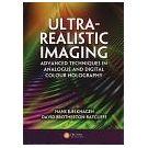 Ultra-realistisch 3D beeld dankzij digitale holografie