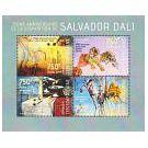 Museum belicht de minder bekende kanten van Dalí (3) - 4