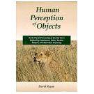 Visuele waarneming van objecten