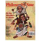 Filosofie als inspiratiebron voor wetenschap & techniek - 3