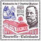 Louis Pasteur zocht micro-organismen - 2