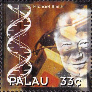 Michael Smit (1932-2000)