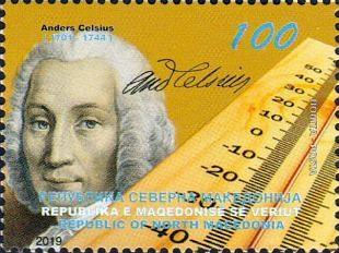 Postzegels informeren ons (01)