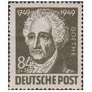 Johann Wolfgang von Goethe inspireerde ook Heinz Mack (3) - 2