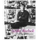 Andy Warhol realiseerde zijn multimediale oeuvre