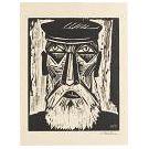 Drukkerij Bauhaus bracht impuls voor Europese kunst (3) - 2