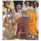Meetkundige ontwikkeling in het klassieke Griekenland