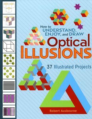 Klassieke illusies perfect besproken