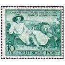Een romantische revolutie in werk van Johann Tischbein (1) - 2