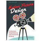 Zien en waarnemen vormen de basis voor filmtechnieken (1)