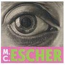 Speciale aanbieding voor de liefhebbers van M.C. Escher