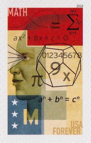π is onmeetbaar en tegelijk een onaantastbaar symbool