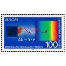 Principes en toepassingen opto-elektronische systemen (1) - 2