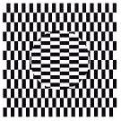 Bij zien en waarnemen is er gevaar voor optisch bedrog (2) - 3