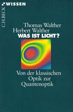 Licht als symbool van leven, techniek en wetenschappen
