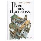 Van een onschatbare waarde voor liefhebbers van illusies (4c) - 4