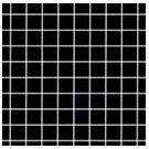 Visuele illusies zorgen weer voor verrassende situaties - 3