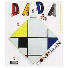 Piet Mondriaan bracht nieuwe kunstvorm