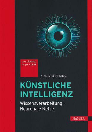 Kunstmatige intelligentie in veel toepassingen zichtbaar (1)