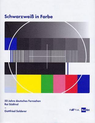Zuid-Tirol viert jubileum Duitstalige televisiezender