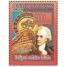 William Herschel ging van componist naar astronoom (2) - 3