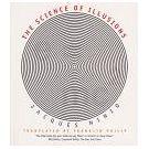 De wetenschap achter illusies