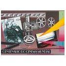 Merkwaardige geschiedenis van de driedimensionale film - 4