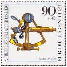 De theorie en praktijk van navigatie met de sextant (2) - 4