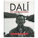 Museum belicht de minder bekende kanten van Dalí (2)