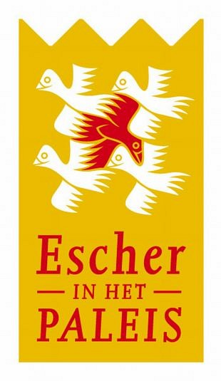 Kijken als M.C. Escher naar eeuwigheid en oneindigheid