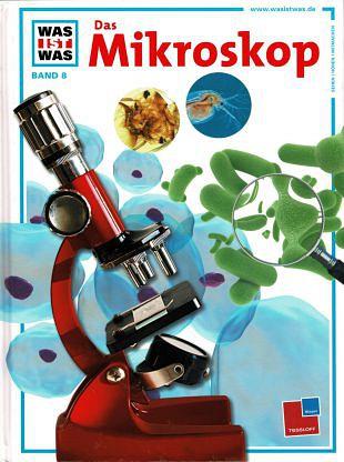De microscoop zorgde voor effectieve gezondheidszorg
