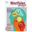 Onlangs toegevoegd aan de OF - tijdschriftencollecties (1) - 4