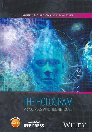 Alles over de 3D-technieken en principes van holografie