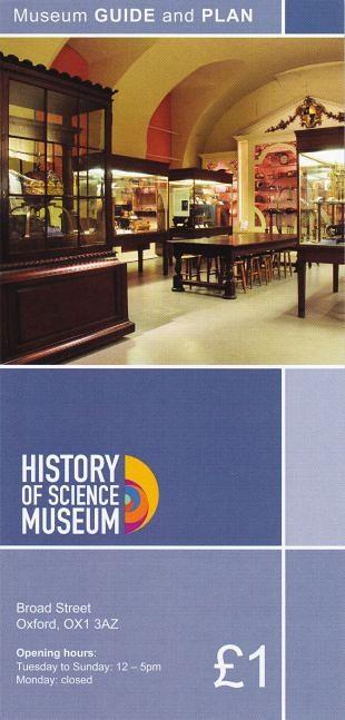 Aandacht voor wetenschap, techniek en design in musea
