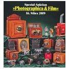 Aanbod optisch speelgoed in nieuwe fotograficaveiling
