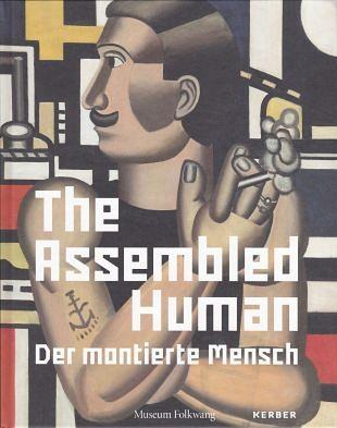 De maakbare mens in kunst, cultuur en de maatschappij (1)