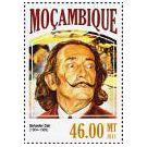 Museum belicht de minder bekende kanten van Dalí (3) - 2