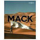Veelzijdigheid in het oeuvre van kunstenaar Heinz Mack (1)