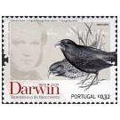 Charles Robert Darwin (1809-1882) - 4