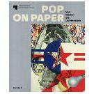 Pop Art brengt ontspanning door kleuren en vrolijkheid (2)