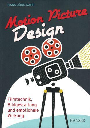 Zien en waarnemen vormen de basis voor filmtechnieken (2)