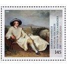 Een romantische revolutie in werk van Johann Tischbein (1) - 3
