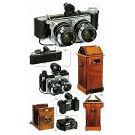 Fotografica- en Filmveiling flink uitgebreid met thema's - 4