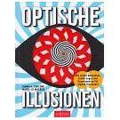 Door visuele experimenten spelen met optische illusies - 3