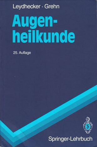 Studieboeken oogheelkunde verrijken praktische kennis