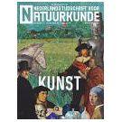 Thematische publicaties bij Natuurkundige Vereniging (2)