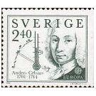 Postzegels informeren ons (01) - 2