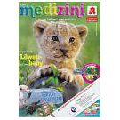Optisch en visueel bedrog in kindertijdschrift Medizini