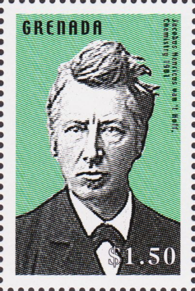 jacobus henricus vant hoff (1852-1911) dutch theoretical chemist van t hoff was born at rotterdam in the netherlands, the son of a physician he studied at delft polytechnic and the university of leiden before going abroad to work with august kekul in bonn (1872) and with.